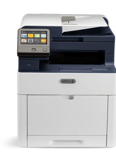 Xerox VersaLink C7020/C7025/C7030   Xeos Haiti