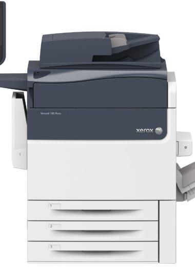 Xerox Color C70 | Xeos Haiti