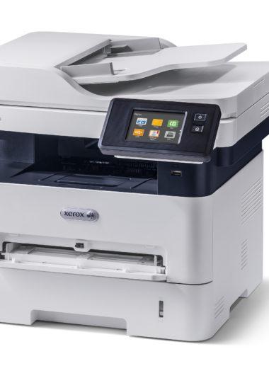 Xerox WorkCentre® 3335/3345   Xeos Haiti