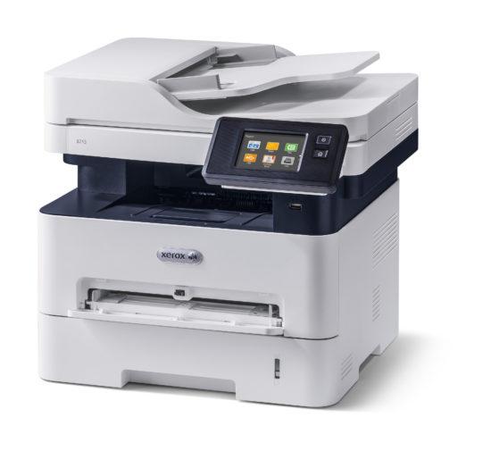 Xerox B215 | Xeos Haiti